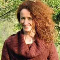 Coriam, professeur de yoga du son en Ariège et Haute-Garonne Montbrun-Bocage