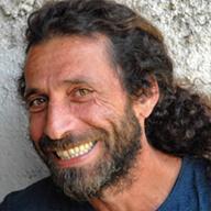 Johann Azuelos animateur skydancing tantra